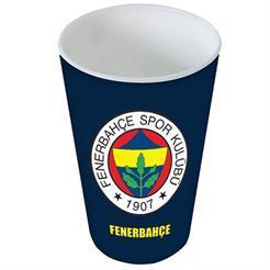 Fenerbahce Party Becher